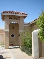 15214 N 52ND Street, Scottsdale, AZ 85254