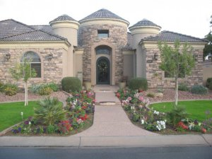2838 E SANDY Court, Gilbert, AZ 85297