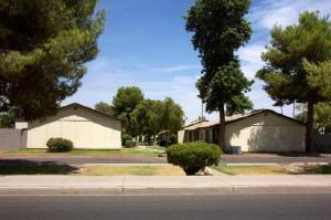 3645 N 71ST Avenue, 101, Phoenix, AZ 85033