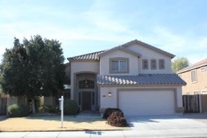 20814 N 74TH Lane, Glendale, AZ 85308