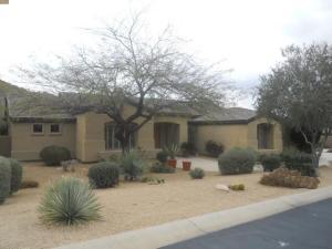 11377 E CAVEDALE Drive, Scottsdale, AZ 85262