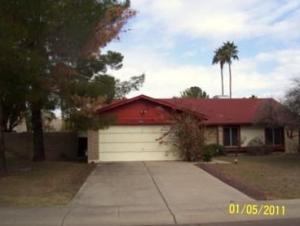 5246 E TIERRA BUENA Lane, Scottsdale, AZ 85254