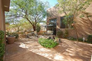 27964 N 108TH Way, Scottsdale, AZ 85262