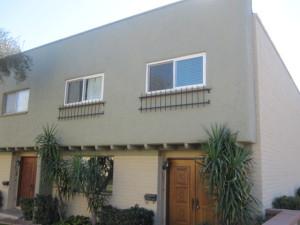 4301 N MILLER Road, Scottsdale, AZ 85251