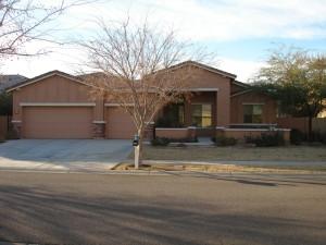 2975 E COMSTOCK Drive, Gilbert, AZ 85296
