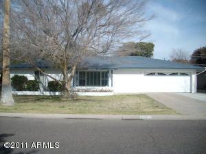 4002 E Mitchell Drive, Phoenix, AZ 85018