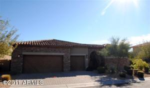 32749 N 74TH Way, Scottsdale, AZ 85266