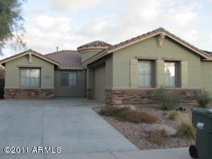 2357 W MEMORIAL Court, Phoenix, AZ 85086