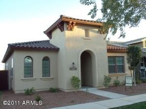 20729 W RIDGE Road, Buckeye, AZ 85396