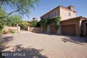 28159 N 96TH Place, Scottsdale, AZ 85262