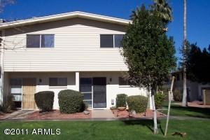 8220 E GARFIELD Street, M24, Scottsdale, AZ 85257