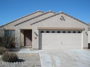 15984 W WATKINS Street, Goodyear, AZ 85338