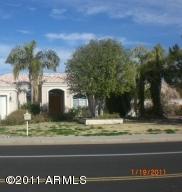 2518 E HERMOSA VISTA Drive, Mesa, AZ 85213