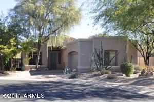 22267 N 51ST Street, Phoenix, AZ 85054