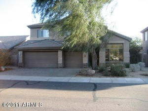 6505 E BETTY ELYSE Lane, Scottsdale, AZ 85254