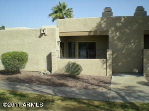 1217 N MILLER Road, 7, Scottsdale, AZ 85257