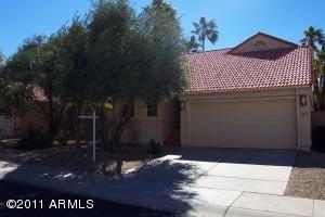 11221 E LAUREL Lane, Scottsdale, AZ 85259