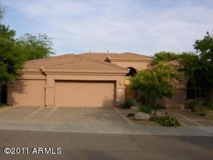 20047 N 83rd Place, Scottsdale, AZ 85255