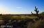 10801 E Happy Valley Road, 59, Scottsdale, AZ 85255