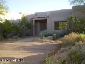 39565 N 106TH Street, Scottsdale, AZ 85262