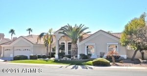 7327 E CORTEZ Road, Scottsdale, AZ 85260