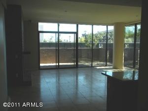 208 W PORTLAND Street, 156, Phoenix, AZ 85003