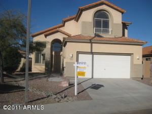 28442 N 46TH Place, Cave Creek, AZ 85331