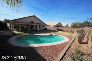 9842 W Potter Drive, Peoria, AZ 85382