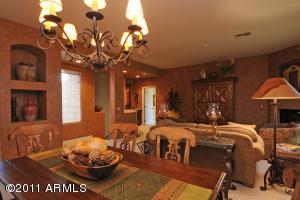 19475 N Grayhawk Drive, 2149, Scottsdale, AZ 85255