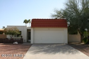 17011 E CALAVERAS Avenue, Fountain Hills, AZ 85268
