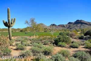 9280 E THOMPSON PEAK Parkway, 13, Scottsdale, AZ 85255