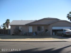 2929 E CORALBELL Avenue, Mesa, AZ 85204