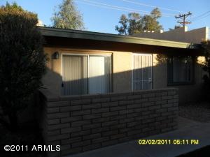 4943 E INDIAN SCHOOL Road, 6, Phoenix, AZ 85018