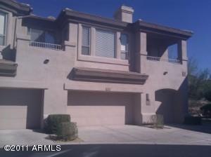 16420 N THOMPSON PEAK Parkway, 1062, Scottsdale, AZ 85260