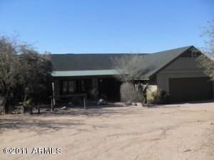 6712 E LONE MOUNTAIN Road, Cave Creek, AZ 85331