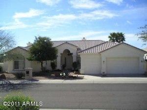 12191 E DESERT COVE Avenue, Scottsdale, AZ 85259