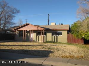 7310 E MCKELLIPS Road, Scottsdale, AZ 85257