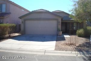 4451 E COYOTE WASH Drive, Cave Creek, AZ 85331