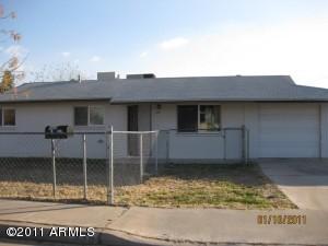 339 E PARK Avenue, Gilbert, AZ 85234