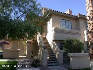 9711 E MOUNTAIN VIEW Road, 2524, Scottsdale, AZ 85258