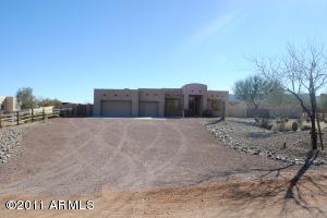 13919 E QUAIL TRACK Road, Scottsdale, AZ 85262