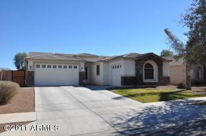 7009 S 21ST Lane, Phoenix, AZ 85041