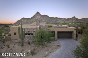 10585 E Crescent Moon Drive, 36, Scottsdale, AZ 85262