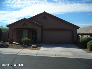10495 E TEXAS SAGE Lane, Scottsdale, AZ 85255