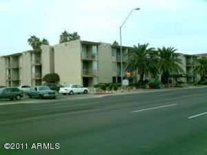 3130 N 7TH Avenue, 108, Phoenix, AZ 85013