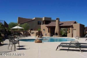 13600 N FOUNTAIN HILLS Boulevard, 104, Fountain Hills, AZ 85268