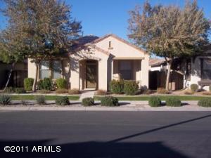 3740 E WAITE Lane, Gilbert, AZ 85295