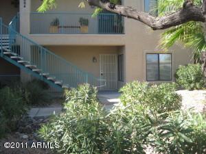 13804 N SAGUARO Boulevard, 108, Fountain Hills, AZ 85268