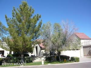 1610 E VAUGHN Street, Tempe, AZ 85283