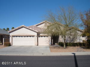 330 W Brooks Street, Gilbert, AZ 85233